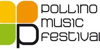 Photo of 'Pollino festival' a San Severino Lucano Dal 5 agosto con Mama Marjas, The Skatalites e i Folkabbestia