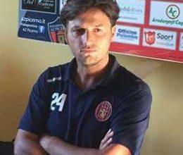 Photo of E' ufficiale l'addio di mister Esposito al Potenza