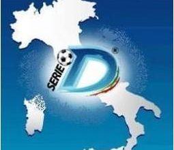 Photo of Serie D: ecco il girone H!