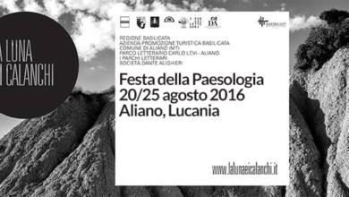 """Photo of ALIANO, AL VIA LA MANIFESTAZIONE """"LA LUNA E I CALANCHI"""""""