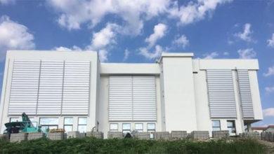 Photo of Senise: inaugurazione nuova sede liceo 'I.Morra'