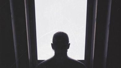 """Photo of """"Spine Nel Fianco""""  Dal 30 settembre il nuovo singolo dei BaseMents"""