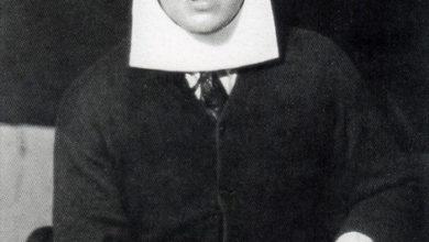 Photo of Il MIG per la XII Giornata del Contemporaneo  . Omaggio ad André Breton con la presenza di tutti i surrealisti