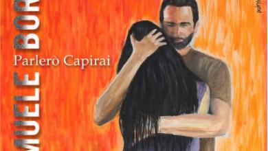 """Photo of """"Parlerò Capirai""""   di Samuele Borsò  Radio Date: 29 Novembre 2016"""