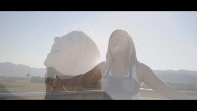 """Photo of Aryarca annuncia l'uscita del suo nuovo video: """"Baciami"""""""