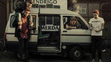 """Photo of ENDRIGO presentano """"STRAIGHT OUTTA VILLAGGIO SERENO (BS)"""" Il nuovo singolo e videoclip dal 17.02.17 in tutti gli store digitali e su YouTube"""