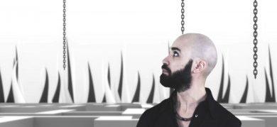 """Photo of """"Strana Creatura"""", il nuovo singolo di DARMAN."""