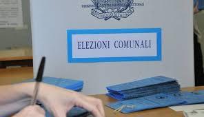 Photo of Elezioni amministrative 2017, si vota l'11 giugno. Ballottaggi il 25. Si eleggono sindaci in oltre mille Comuni