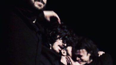 "Photo of REVO FEVER ""MARTEDI'"""