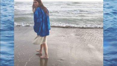 Photo of AIELLO  Dal 28 aprile in radio COME STAI  l'esordio dell'artista dalla voce inconfondibile