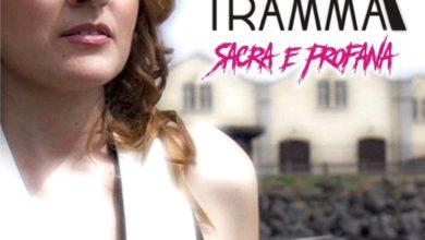 """Photo of Napoli e le città del SUD del Mondo protagoniste di """"Sacra e Profana"""", la vita di Sara Tramma raccontata in una canzone."""
