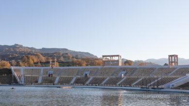 Photo of Arena Sinni Sabato 09 Settembre finale di stagione con musica, sconti e divertimento