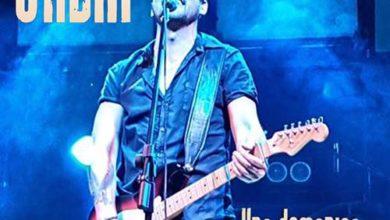 """Photo of GHERI  Dal 22 settembre in radio  """"UNA DOMENICA D'ESTATE"""""""