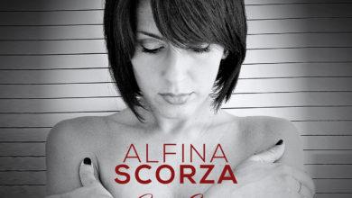 """Photo of """"Così Sia"""", è dedicato alle donne il nuovo singolo di Alfina Scorza dal 29 settembre in streaming e in tutte le radio."""