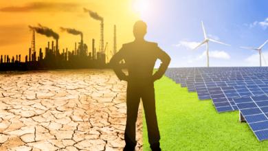 Photo of Migliorare e sviluppare nuove forme di relazioni, studi e metodologie di lavoro nell'ambito del settore dell'eolico