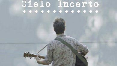 """Photo of Umberto Ti. – """"Cielo Incerto"""" – il nuovo singolo e video del cantautore veneto – prodotto da Giuliano Dottori"""