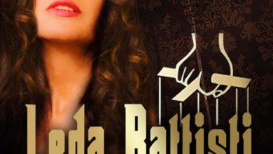 """Photo of Venerdì 17 novembre 2017 il nuovo singolo di Leda Battisti """"PARLA PIÙ PIANO (BRUCIA LA TERRA)""""  in radio e su tutti gli Store digitali."""
