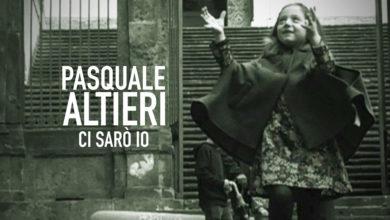 Photo of Ci sarò io – Pasquale Altieri – Sud in Sound  radio date 08/12/2017