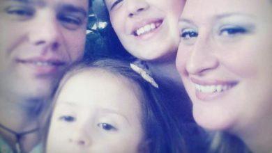 Photo of Carabiniere spara moglie e si barrica in casa con le figlie. Dopo ore di trattative ha ucciso le bambine e si è suicidato