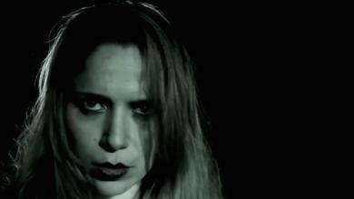 """Photo of Pubblicato dalla Dark Ace Records Kompany ,""""Bodies"""" è il nuovo singolo e video dei DEVYA"""