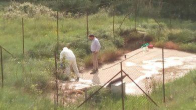 Photo of SENISE: il Sindaco Rossella Spagnuolo e l'amministrazione tranquillizzano i cittadini la diga di Monte Cotugno non è in pericolo