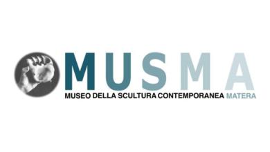 Photo of MUSMA: L'OPERA DEGLI AFTERALL ENTRA A FAR PARTE DEL MUSEO