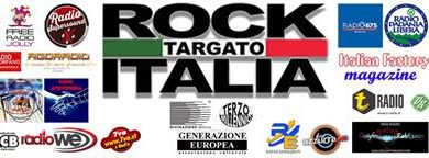Photo of 30 edizione di ROCK TARGATO ITALIA     Finali Piemonte, Liguria, Valle d'Aosta