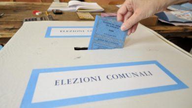 Photo of Amministrative. Oggi si vota in 13 comuni lucani