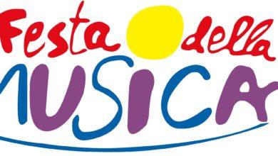 Photo of MATERA2019, FESTA DELLA MUSICA: CONFERENZA STAMPA