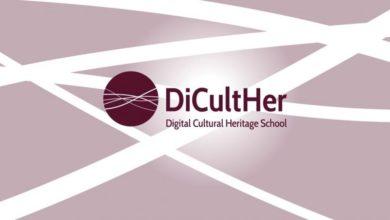 """Photo of """"Con i ragazzi per costruire opportunità"""", al via programmazione DiCultHer 2018-19"""