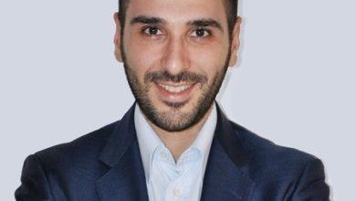 Photo of Mattel Italy: Andrea Ziella nominato Head Of Marketing