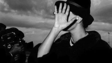 Photo of Paparazzi. Alle Gallerie d'Italia gli scatti dei divi che hanno fatto la storia della fotografia e del costume