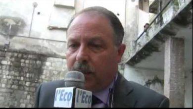 Photo of SENISE: L'ex Sindaco Giuseppe Castronuovo prosciolto per la chiusura dell'asilo nido