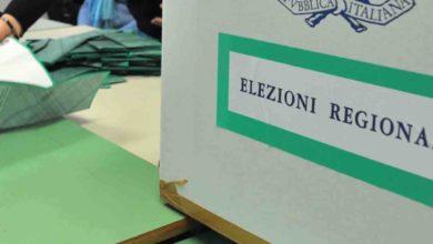 Photo of Speciale elezioni regionali Basilicata:Liste a sostegno del candidato presidente Antonio Mattia