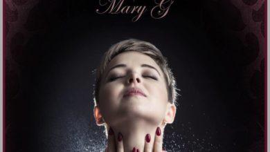 """Photo of Esce oggi """"Forse"""" il nuovo singolo di  Mary G  tratto dall'album Victory"""