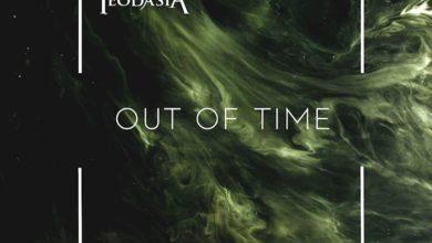 """Photo of Out of Time"""", il primo inedito dei nuovi Teodasia"""