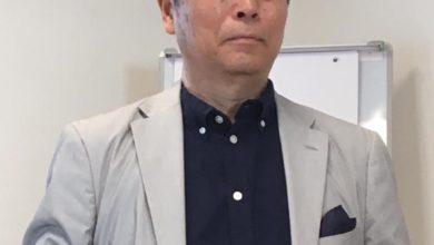 Photo of Matera 2019, talk con l'architetto giapponese Gakutoshi Kojima