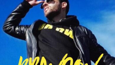 """Photo of Da oggi 31 Maggio in radio """"Vertigini"""" il primo inedito di Brandon"""
