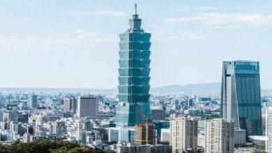 Photo of DOMANI A MARATEA INCONTRO SU OPPORTUNITÀ DI BUSINESS CON TAIWAN