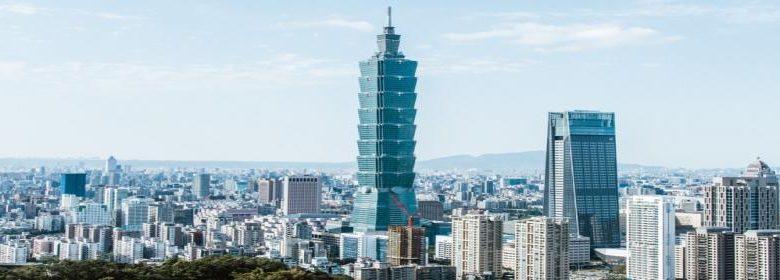 Siti di incontri Taiwan