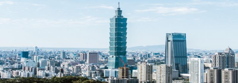 Taiwan sito di incontri gratuito 21 foto sito di incontri