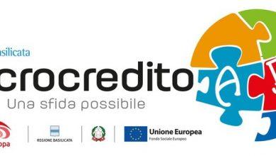 Photo of Microcredito: due bandi per 20 mln euro Saranno pubblicati domani sul Bollettino ufficiale della Regione