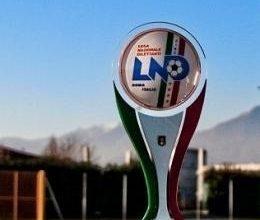 Photo of Coppa Italia Eccellenza, le designazioni degli ottavi di andata, 25 agosto ore 16:00