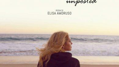 Photo of Chiara Ferragni presenta il docufilm Unposted alla Mostra del Cinema di Venezia