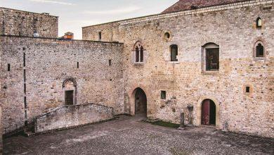 Photo of Lucanima: giornata dei poeti al castello di Lagopesole 13 Agosto