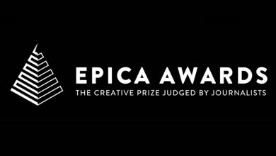 Photo of EPICA AWARDS, ISTITUITO IL GRAND PRIX PR