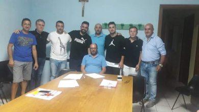 Photo of CALCIO A CINQUE : L'FC SENISE AI NASTRI DI PARTENZA