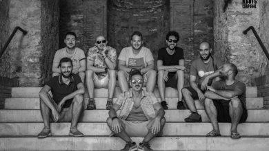 Photo of PIENZ – È online il nuovo videoclip della reggae band lucana the ROOTS CORPORAL.