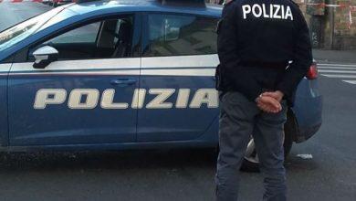 Photo of Controlli della Polizia nel Potentino, tre denunce