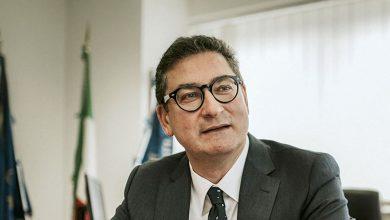 Photo of RAVE PARTY ROSA:UN RINGRAZIAMENTO È DOVUTO ALLE FORZE DELL'ORDINE